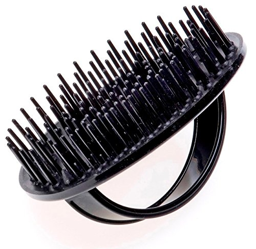 Denman D6 Shampoo/Shower Brush