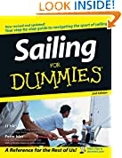 #8: Sailing For Dummies®