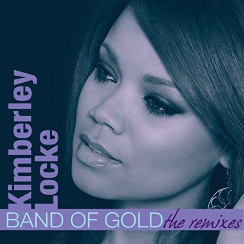 Band Of Gold (Remixes)