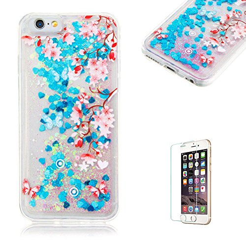 iphone-6-6s-47-liquide-tpu-coque-etuiiphone-6-6s-47-ultra-mince-soft-dual-layer-liquide-sables-mouva