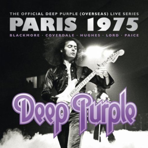 You Fool No One (Live in Paris 1975)