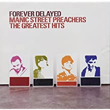 Forever Delayed(Greatest Hits)