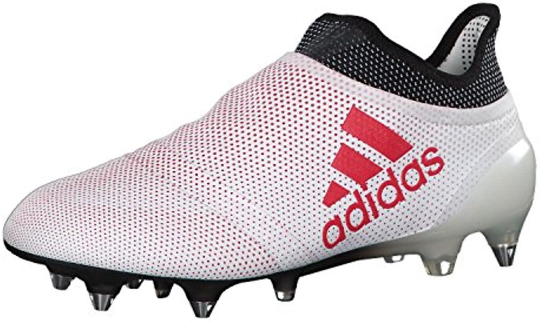 homme homme homme / femme est adidas hommes & eacute; x 17   sg chaussures de football la technologie moderne prix o ptimal convenant à la couleur wh96314 6c9142