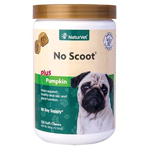 no-scoot-plus-pumpkin-soft-chew-support-healthy-anal-sac-gland-bowel-dog-120-ct