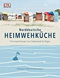 Titelbild Norddeutsche Heimwehküche