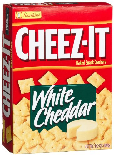 cheez-it-baked-snack-crackers-white-cheddar