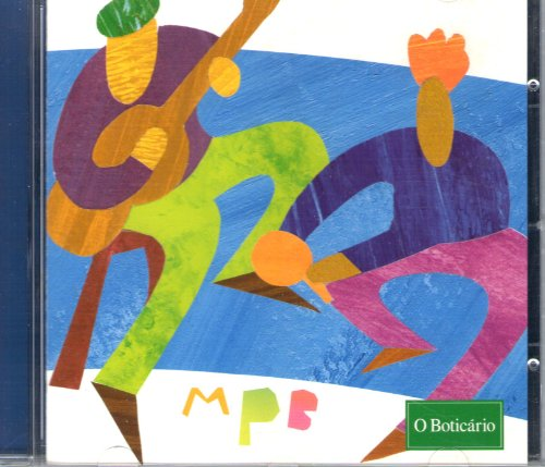 m-p-b-music-popular-brasil