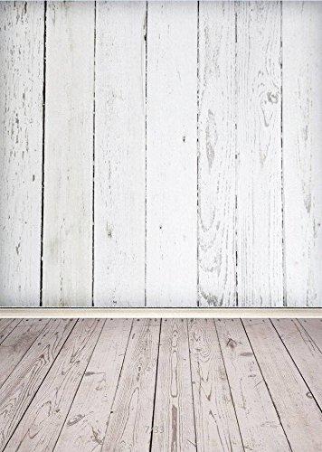 Mohoo 5X7ft Fotohintergrund Fotografie Stoffhintergrund Stoff Hintergrund Mit Weißwandtafel Thema
