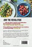 Image de Tapas Revolution