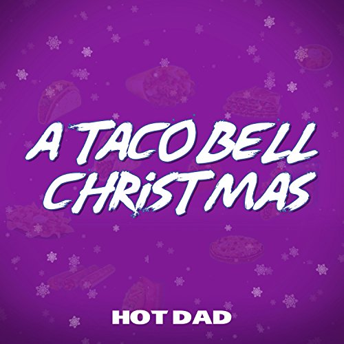 a-taco-bell-christmas