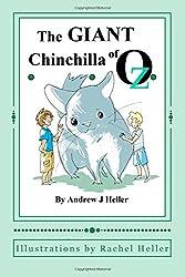 The Giant Chinchilla of Oz