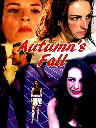 Autumn's Fall (VOD) [OV]