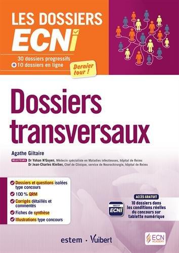 dossiers-transversaux-dernier-tour-30-dossiers-progressifs-et-10-dossiers-en-ligne-les-dossiers-ecni