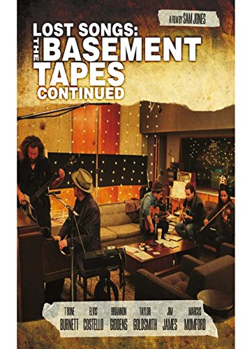 lost-songs-the-basement-tapes-cont