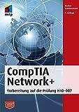 ISBN 3958458564