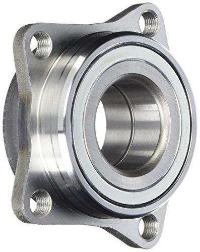 nipparts-j4705014-kit-de-roulement-de-roue-avant-gauche