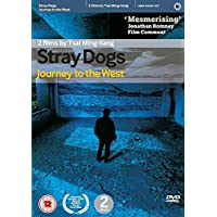 Stray Dogs / Journey To The West