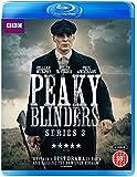 Peaky Blinders - Series 3 [Blu-ray] [2016]