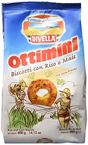 divella-ottimini-biscotti-con-riso-e-mais-400-g