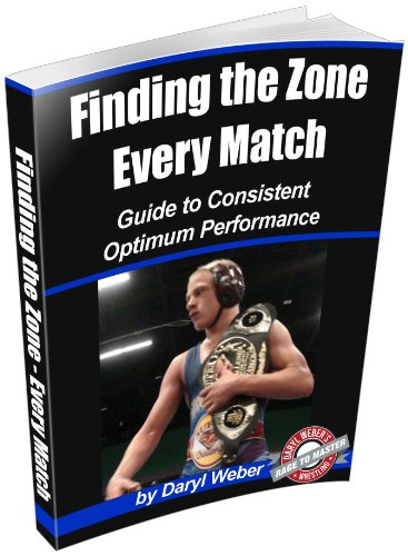 ry Match: Guide to Consistent Optimum Performance (English Edition) ()