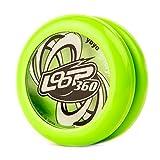 YoyoFactory Loop 360 Yo-Yo - Grün