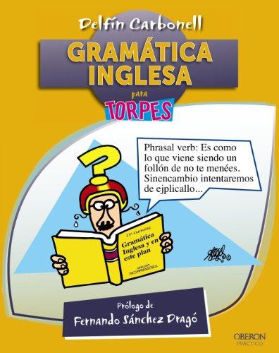 Gramática Inglesa (Torpes 2.0)
