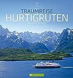 Gebundenes BuchDie spektakuläre Schiffsreise von Bergen nach Kirkenes entlang Norwegens traumhafter Küsten- und Fjordlandschaft wird dem Leser in diesem exklusiven Band mit allen Häfen sowie Ausflügen quer durch alle Jahreszeiten vorgestellt. In ausf...