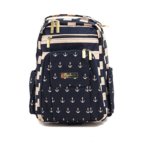 ju-ju-be-legacy-nautical-collection-be-right-back-backpack-changing-bag-the-commodore