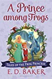 Image de A Prince among Frogs