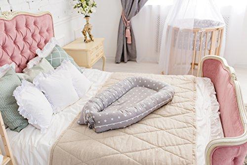 Comfortbaby the best amazon price in savemoney