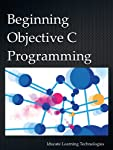 Learn Objective C quickly with this concise app that teaches you all the essentials about Objective C programming step by step. With Objective C, you will have the fundamentals to build iPhone, iPad and Mac apps. Written for people who have no progra...