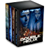 Double Helix Collection: A Genetic Engineering Science Fiction Thriller Series