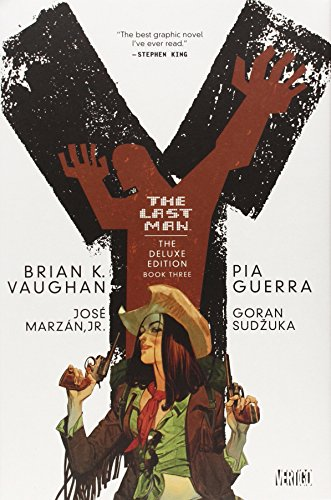 y-the-last-man-deluxe-edition-book-three