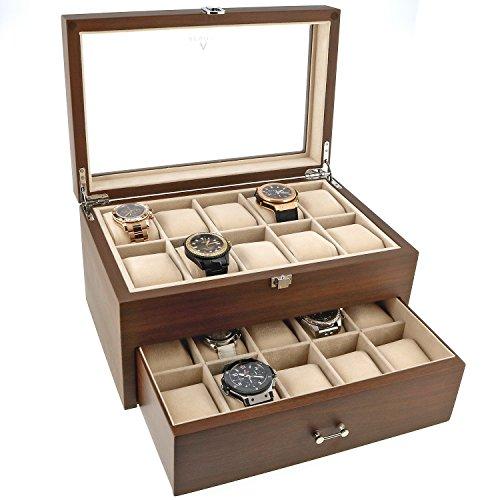 aevitas-watch-boxes
