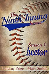 Hector (The Ninth Inning Book 3) (English Edition)