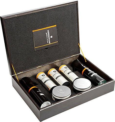 herrenfahrt-premium-auto-premium-collezione-contiene-premium-cera-carnauba-essenza-per-lavaggio-puli