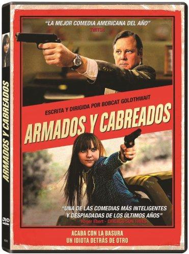 armados-y-cabreados-dvd
