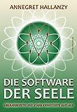 Die Software der Seele
