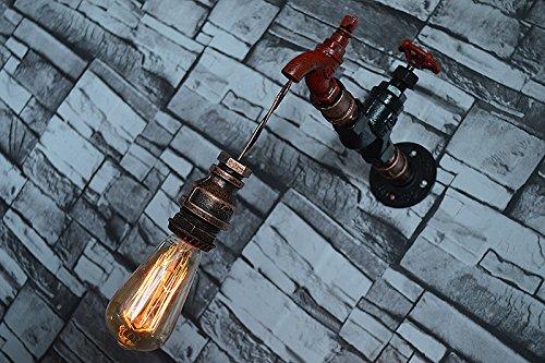 chxdjj-continental-hierro-accesorios-de-plomeria-pared-retro-iluminacion-creativa-12-9-30-cm