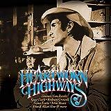 Heartworn Highways - Original Soundtrack [VINYL]