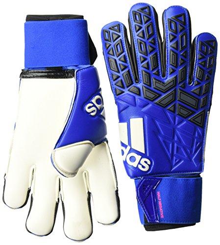 guanti da calcio adidas adidas Ace Half Neg