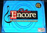 ENCORE DELUXE by ENDLESS GAMES (BOARD GA...