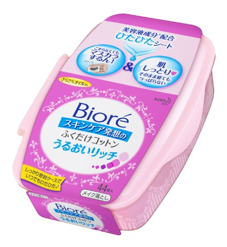 biore-make-up-cleanging-sheet-44-peace