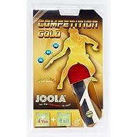 Joola bat la concurrence or concave