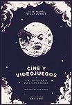 Chollos Amazon para Cine y videojuegos: un diálogo...