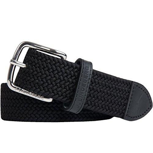 jlindeberg-cinturon-para-hombre-negro-negro-90