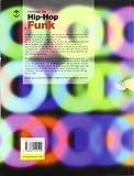 Image de MANUAL DE HIP-HOP Y FUNK (Color) - Libro+CD - (Deportes)