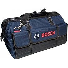 Bosch Mobility - Bolsa de herramientas tamaño medio