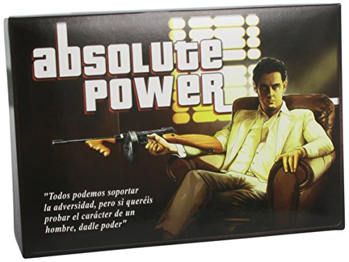 absolute-power-deluxe