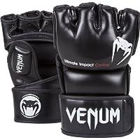 Venum Impact Guantes de MMA
